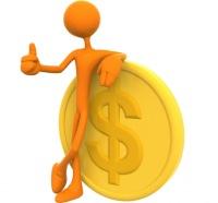 Заработать деньги интернете