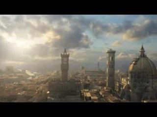 Assassin s Creed: Lineage фильм, часть 1 (с русским пере...