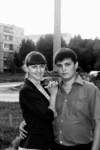 Оксана Панюкова