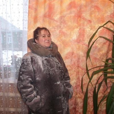 Марина Решетникова, 2 марта 1972, Исилькуль, id186150229