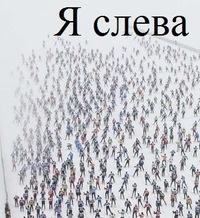 Елена Баринова, 29 сентября , Санкт-Петербург, id184912480
