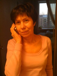 Нина Тимофеева, 1 марта 1996, Новосибирск, id169811129