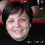 Наталья Прозоровская, 11 марта 1989, Москва, id172591321