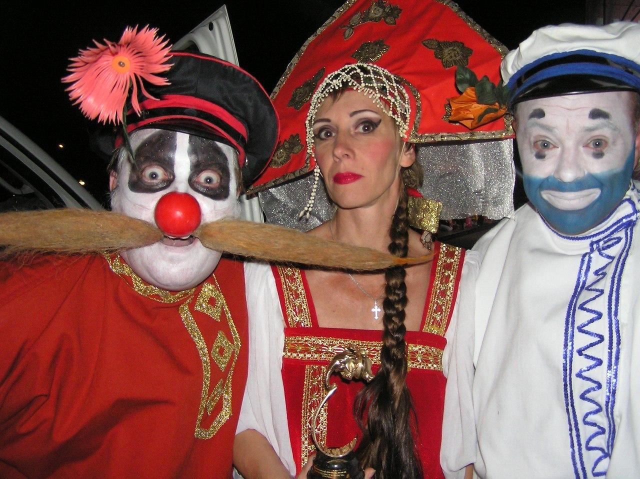 Русская жена старшего брата 27 фотография