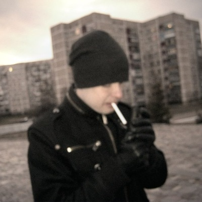 Александр Соколов, 5 июня 1999, Удомля, id132373505