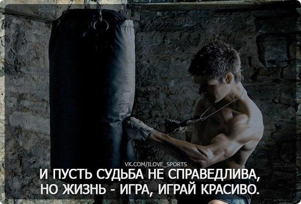 за спиной пиздят без пауз| | ВКонтакте
