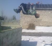 Стас Лукашов, 23 марта 1996, Донецк, id119874142