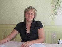 Олена Долішняк, 11 апреля 1986, Каменец-Подольский, id165276788