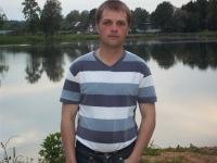 Михаил Игнатьев, 20 июня , Уфа, id176015042