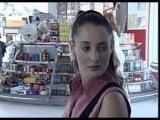 Ментовские войны - 3 сезон - 11 серия из 12
