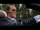 Ментовские войны - 6 сезон - 15 серия из 16