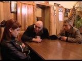 Ментовские войны - 3 сезон - 7 серия из 12