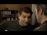 Ментовские войны 5 [3 серия, 5 сезон] Другая Река. Фильм первый. Часть третья (сериал, 2011)