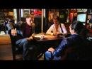 Ментовские войны 6 сезон фильм 3 Честь мундира 1 серия