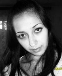 Елена Старикова, 25 ноября 1985, Киев, id80972998