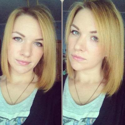Ксения Андреевна, 5 февраля , Санкт-Петербург, id152148