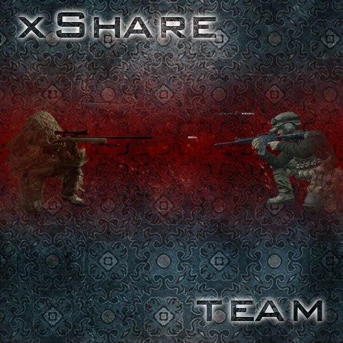www.xshare.com