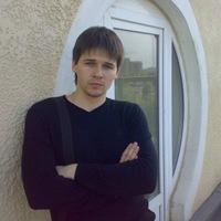 Иван Мокрушин