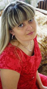 Светлана Храмченкова