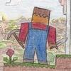 Комиксы Minecraft