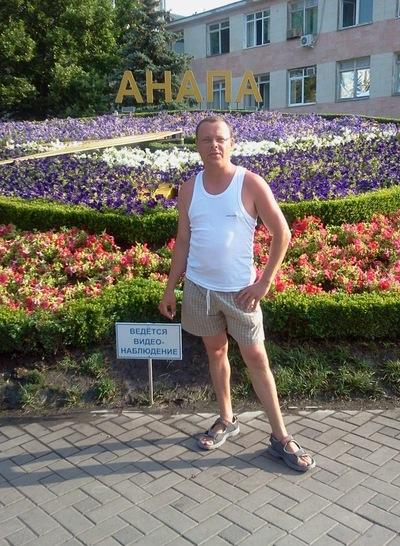 Виталий Комаров, 17 февраля , Ленск, id132426334