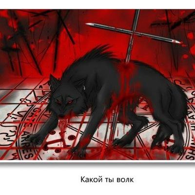 Артём Виненков, 14 декабря 1999, Верхняя Пышма, id159883555