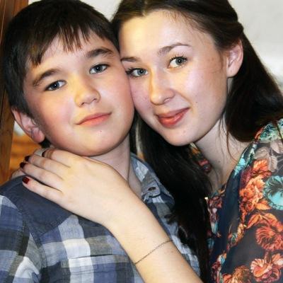 Артём Шонгуров, 19 февраля , Уфа, id145662593