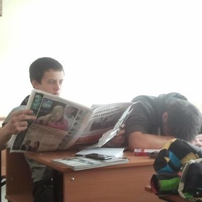 Анатолий Копылов, 17 августа , Санкт-Петербург, id156994705
