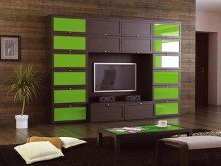Мебель для гостиной. мебель малайзия гостиная
