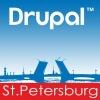 Drupal сообщество в Санкт-Петербурге