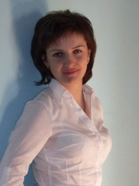 Елена Коренева, 4 февраля 1994, Саратов, id112761802