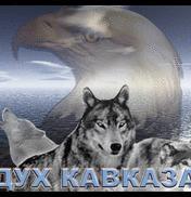 Дениска Кокаев, 17 апреля 1989, Попасная, id166623277