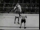The fastest boxers of all time Part 1