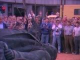end of empire juris podnieks, 1991
