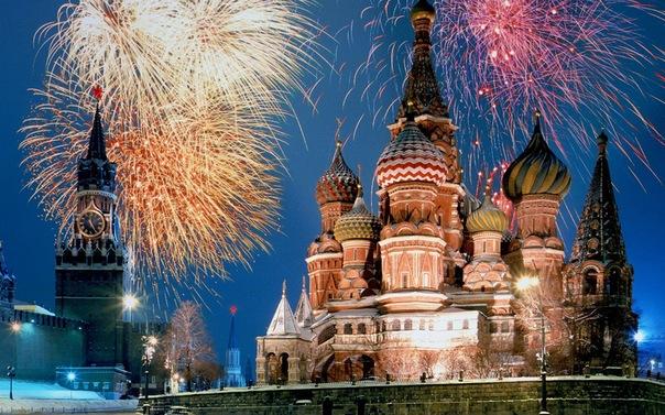http://cs303909.vkontakte.ru/u58749482/-14/x_58f86dfe.jpg