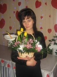 Инна Шевлякова, 30 ноября , Волчанск, id67368544