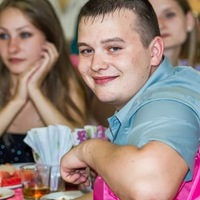 Григорий Урбан, 29 января , Новосибирск, id108414161