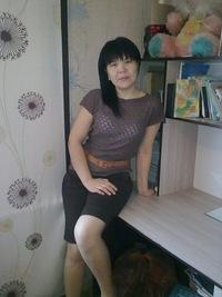 Наргиза Жолдошева, 17 января 1998, Богородчаны, id224915367
