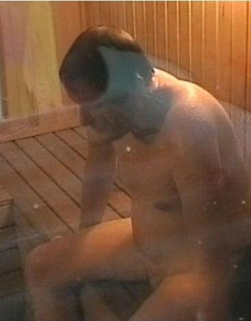foto-uchastnikov-doma-2-golie