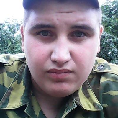 Евгений Гречишников, 11 ноября , Смоленск, id93913597