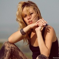 Лидия Злоцкая, 28 июля 1988, Ростов-на-Дону, id19134682