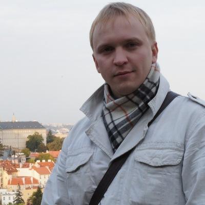 Станислав Недельченко, 19 марта 1987, Уфа, id14182986