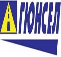 Гюнсел Коломия, 27 июля 1990, Коломыя, id174562688