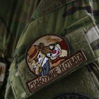 Ксения Ефримова, 26 июля , Пенза, id66209199