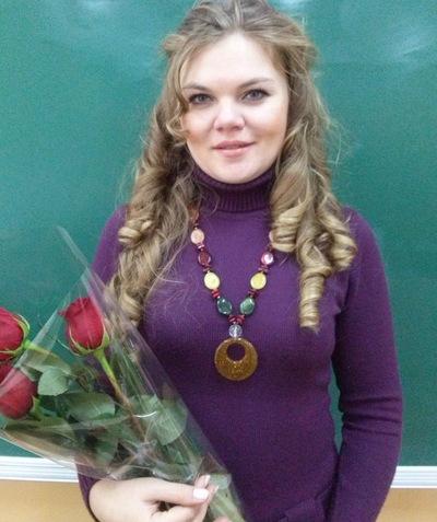 Виктория Титаренко, 5 августа , Луганск, id26073314