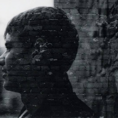 Андрей Шишенок, 4 августа 1987, Мурманск, id23059414