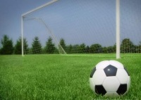 брянский футбол