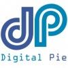 Digital Pie