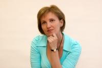 Мария Лупашина, 2 октября , Москва, id136301285