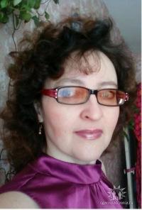 Ирина Евлампиева, 12 апреля 1956, Первоуральск, id177368056